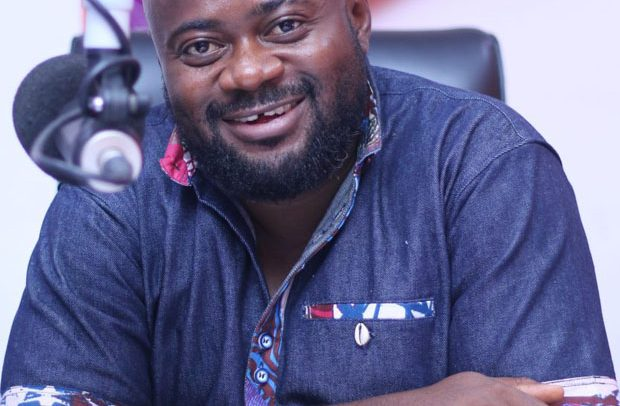 I will need three months to draw a list of my all time top 50 rappers – Sammy Forson