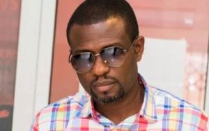 I feel disconnected from the new season of TV3's Mentor – Mark Okraku Mantey Bemoans