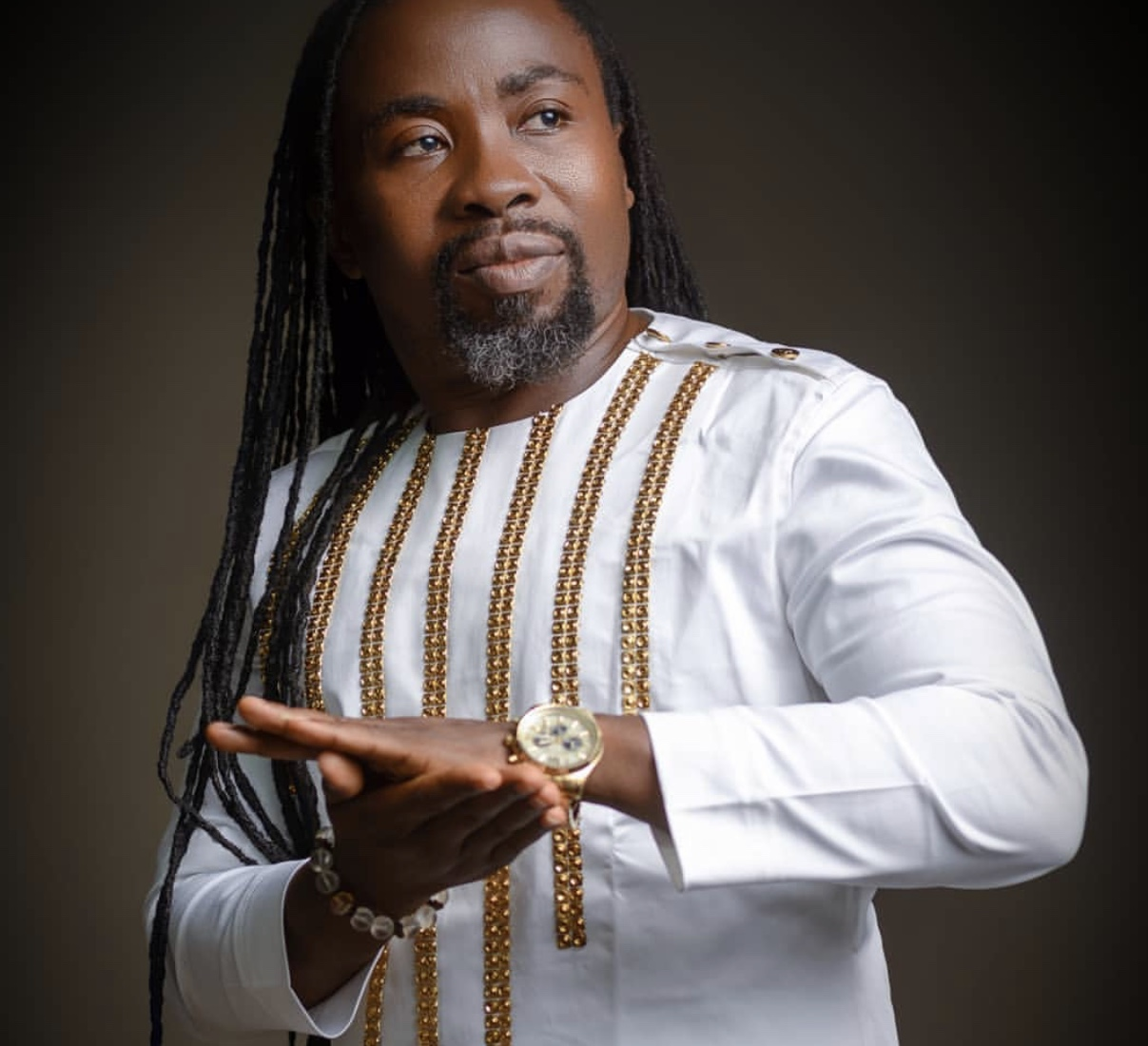 """I don't listen to my own songs – Obrafour discloses in build up to """"Pae Mu Ka at 20"""" Concert"""