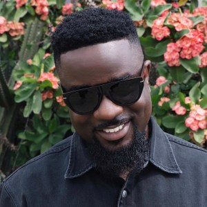 I Didn't Perform Because Organizers Didn't Stick To Their Time – Sarkodie Breaks Silence On No Show at Cardi B in Ghana Concert