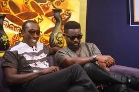 Sarkodie gave the year of return more millage than all the efforts by the government—KSM