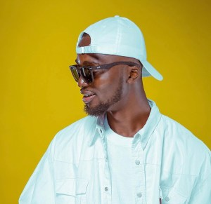 3MusicAwards20: Music Producer Two Bars Gets Nomination