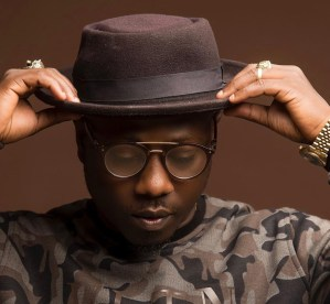 """""""Social Media Trolling Is a Blessing and a Curse"""" – FlowkingStone."""