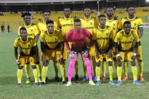 Ghana Premier League Week 5 Preview