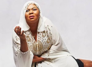 Read more about the article Empress Gifty To 'Plead The Blood Of Jesus' For Ghana To Combat Covid-19