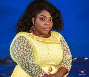 Paying Us GH₵ 200.00 Is An Insult To The Holy Ghost – Celestine Donkor To Churches