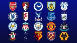 FEATURE: Ranking Every Premier League Club by How Rich Their Owners Are