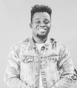 3MusicAwards20: MOG Beatz Wins Producer of the Year