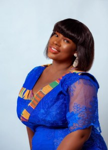 Never Sell Your Integrity For A Slice Of Bread – Philipa Baafi Advises
