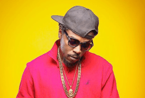 Kwaw Kese's 'Victory Album' Drops 4th June