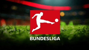 Bundesliga Game Week 27:  Preview & Tips