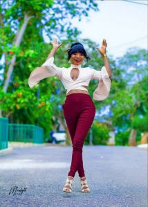 Talent Pays, Allow Your Wards To Live Their Dreams – Maame Esi
