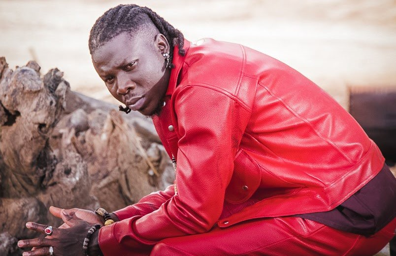 Music Review: Analysis of Stonebwoy's Le Gba Gbe (Alive)