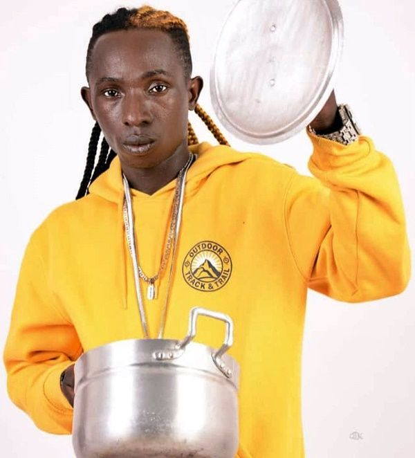 Patapaa Has Not Been Poisoned – Management