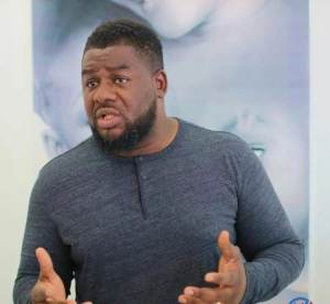 Be Consistent To Stay Relevant – Bulldog Tells Female Musicians