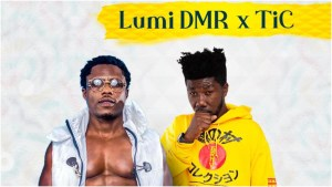 "TiC Honors Promise, Features On Lumi DMR's ""I Dey Buy All"""