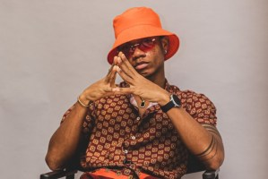 Read more about the article BBC Lists KiDi, Omah Lay, Tems, Others As African Music Stars To Look Out For In 2021