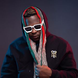 I'm Very Careful When Commenting On Industry Issues – Medikal