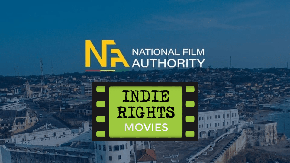 National Film Authority Announces Distribution Partnership With Indie Rights