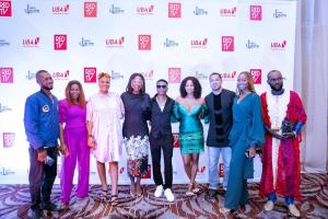 Read more about the article UBA Invests Into Ghana Movie Industry With $100k 'The Public Figure' Movie