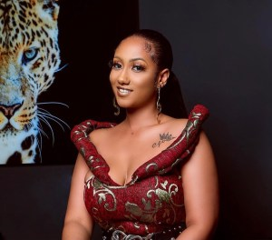 Read more about the article I'm Not Under Lynx Entertainment – Mona4Real Clears The Air