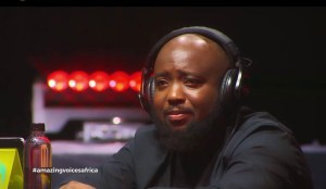 """Read more about the article """"Leave The Lil Man Alone"""" – Trigmatic Tells Critics of Yaw Tog Over His Comment About Stormzy"""