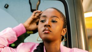 Read more about the article Vodafone Icons Paved Way For My Music Career – Cina Soul