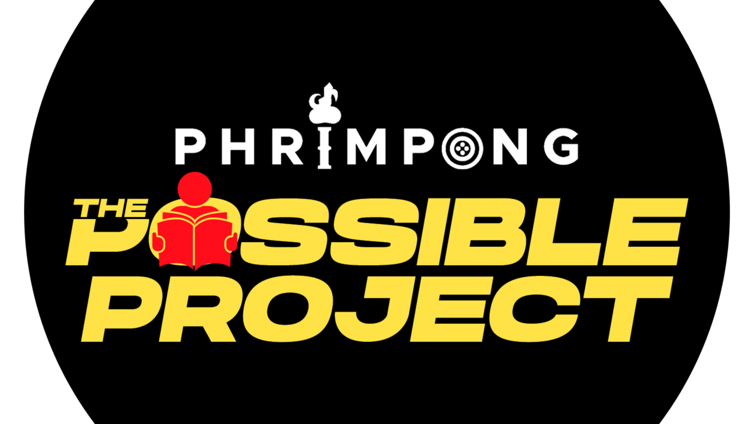You are currently viewing Phrimpong To Inspire Young Minds To Achieve More With 'The Possible Project'