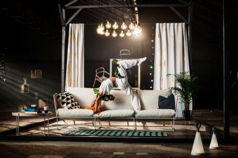 Katalog Ikea 2019 Już Dostępny Zaglądamy Do środka Kobietapl
