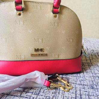 Beautiful Handbag for the smart ladies
