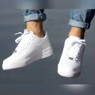 Nike Air Force 1 Quality and Affordable