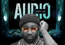 DOWNLOAD MP3: Harrysong – Audio Donation (Ofiicial Song)