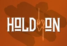 DOWNLOAD MP3: T Classic – Hold On (Official Song)