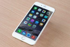 ارخص انواع الايفون iphone 6 plus