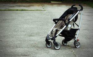 انواع عربات الاطفال بالصور