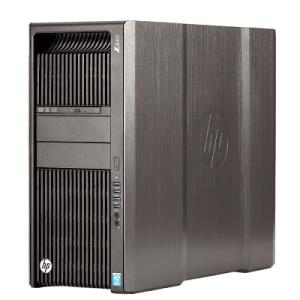 hp z840 من ارخص اسعار اجهزة الكمبيوتر الاستيراد