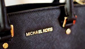 من انواع حقائب اليد مايكل كورس