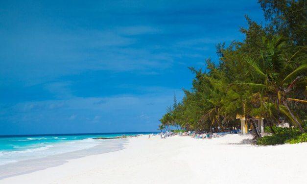 7 من اهم المناطق السياحية في العالم الأقل إصابة بفيروس كورونا