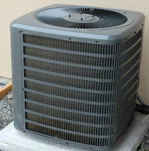 Portable air cooler مبرد هواء متنقل