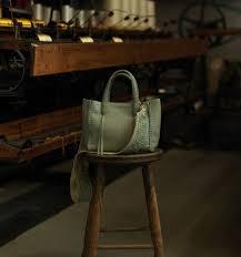 callista bag من انواع حقائب اليد