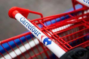 عروض عيد الاضحى في كارفور هايبر ماركت Carrefour