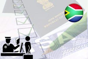 ما هي أفضل خطوط الطيران الناقلة إلى مطار كيب تاون بجنوب أفريقيا؟