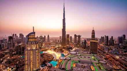 كم تكلفة المعيشة في دبي؟.. تعرف على أسعار الخدمات