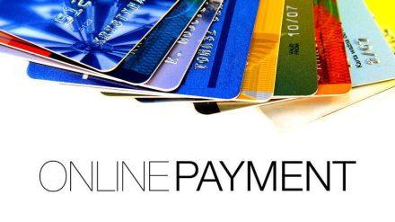 خدمات الدفع الالكتروني وأفضل بوابات وبطاقات الشراء في السعودية ومصر