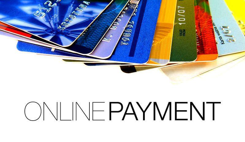 شركة الدفع الالكتروني وأفضل بوابات وبطاقات الشراء في السعودية ومصر
