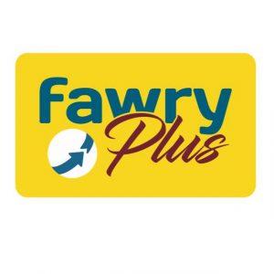 فوري – Fawry
