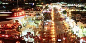 عروض رحلات شرم الشيخ في راس السنة 2021