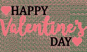 ما هي هدايا عيد الحب؟