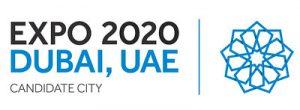 اسعار اكسبو دبي 2020