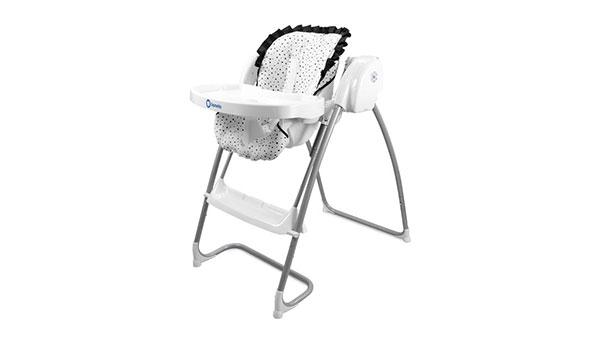 krzeselko do karmienia